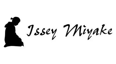 Issey Miyake - обзор марки