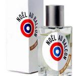 Etat Libre D'orange Noel Au Balcon - parfyumernaya-voda-100-ml