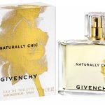 Givenchy Naturally Chic - tualetnaya-voda-edt-50-ml