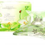 Marina De Bourbon Fleur De Lys - parfyumernaya-voda-edp-50-ml