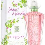 Givenchy Jardin D'interdit - tualetnaya-voda-edt-50-ml