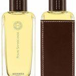 Hermes Poivre Samarcande - tualetnaya-voda-edt-100-ml