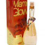 Jennifer Lopez Miami Glow - tualetnaya-voda-edt-100-ml