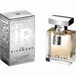 John Richmond Women - parfyumernaya-voda-edp-30-ml