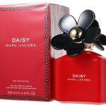 Marc Jacobs Daisy Pop Art Edition - parfyumernaya-voda-100-ml