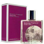 Neotantric Fragrances Drops Of Me - parfyumernaya-voda-100-ml