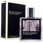 Neotantric Fragrances Citric Metal Kamasutra - tualetnaya-voda-edt-100-ml