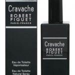 Robert Piguet Cravache - tualetnaya-voda-edt-100-ml