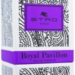 Etro Royal Pavillon - tualetnaya-voda-edt-100-ml