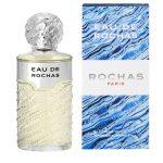 Rochas Eau De Rochas - tualetnaya-voda-edt-118-ml