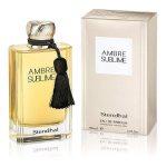 Stendhal Amber Sublime - parfyumernaya-voda-edp-40-ml
