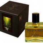 Nez A Nez Foret De Becharre - parfyumernaya-voda-100-ml