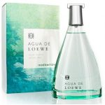 Loewe Agua De Loewe Mediterraneo - tualetnaya-voda-edt-100-ml