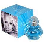 Pamela Anderson Malibu Day - parfyumernaya-voda-100-ml
