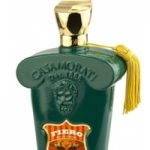 Xerjoff Casamorati 1888 Fiero - parfyumernaya-voda-edp-13-ml