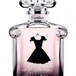 Guerlain La Petite Robe Noire - parfyumernaya-voda-edp-30-ml