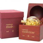 Ramon Molvizar Sol-san - parfyumernaya-voda-100-ml