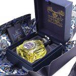 Shaik Princess Pack Classic - parfyumernaya-voda-edp-40-ml