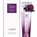Lancome Tresor  Midnight Rose - parfyumernaya-voda-edp-30-ml