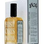 Histoires De Parfums 1804 - parfyumernaya-voda-125-ml