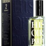 Histoires De Parfums Tubereuse 2 Virginale - parfyumernaya-voda-edp-60-ml