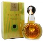 Guerlain Mahora - parfyumernaya-voda-edp-50-ml