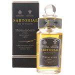 Penhaligon's Sartorial - tualetnaya-voda-edt-100-ml