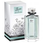 Gucci Flora Glamorous Magnolia - tualetnaya-voda-edt-30-ml