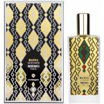Memo Manoa - parfyumernaya-voda-edp-75-ml
