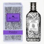 Etro Paisley - parfyumernaya-voda-100-ml
