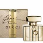 Gucci Gucci Premiere - tualetnaya-voda-edt-50-ml
