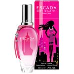 Escada Pink Graffiti Limited Edition - tualetnaya-voda-edt-50-ml