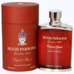 Hugh Parsons Oxford Street - tualetnaya-voda-edt-50-ml
