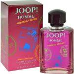 Joop! Summer Ticket - tualetnaya-voda-edt-100-ml