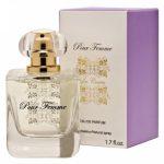 Les Contes Pour Femme - parfyumernaya-voda-edp-50-ml