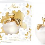 Nina Ricci Snow Princess - tualetnaya-voda-edt-80-ml