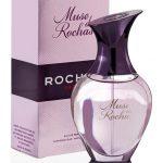 Rochas Muse - parfyumernaya-voda-edp-50-ml