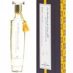 Romea D`ameor The Mistresses Of Louis Xiv  ) - parfyumernaya-voda-100-ml