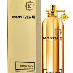 Montale Santal Wood - parfyumernaya-voda-edp-50-ml