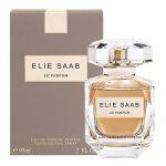 Elie Saab Le Parfum Intense - parfyumernaya-voda-edp-90-ml