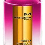 Mancera Roses & Chocolate - parfyumernaya-voda-edp-60-ml