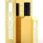 Histoires De Parfums Vici - parfyumernaya-voda-edp-60-ml