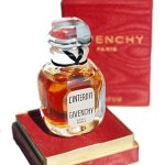 Givenchy L`interdit - tualetnaya-voda-edt-100-ml