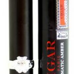Remy Latour Cigar Aromatic Amber - tualetnaya-voda-edt-75-ml