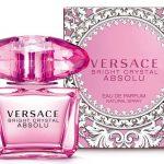 Versace Bright Crystal Absolu - parfyumernaya-voda-edp-50-ml