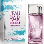 Kenzo L`eau Par Mirror - tualetnaya-voda-edt-50-ml