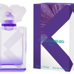 Kenzo Couleur Violet - parfyumernaya-voda-edp-50-ml