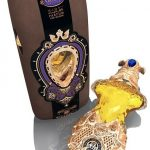Shaik Gold Edition - duxi-parfum-40-ml