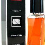 Sonia Rykiel Septieme Sens - parfyumernaya-voda-100-ml