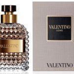 Valentino Valentino Uomo - tualetnaya-voda-edt-100-ml